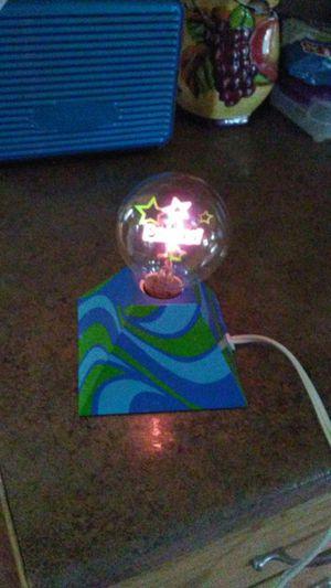 Light for Sale in Roanoke, VA