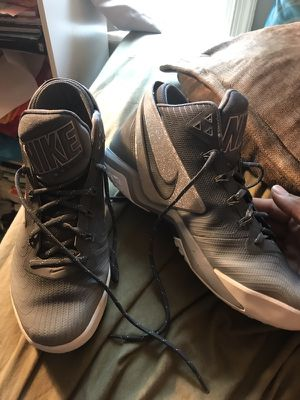 Nike shoes Size 13 for Sale in Washington, DC