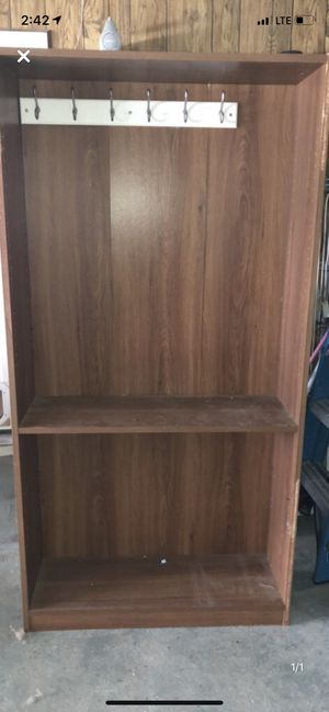 Large Shelf for Sale in Daleville, AL