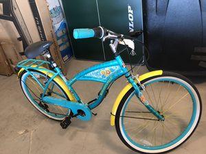 """Cruiser 26"""" bike NEW for Sale in Las Vegas, NV"""