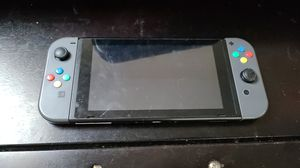 Nintendo switch V1 and Accessories for Sale in Corona, CA