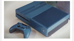 Xbox one forza 1 terabyte for Sale in Pine Hill, NJ