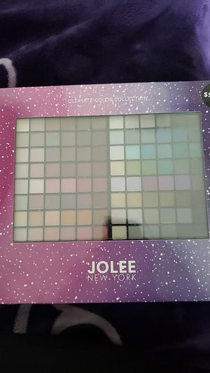 Make Up Jolee New York for Sale in Citrus Heights, CA
