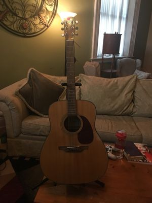 Alvarez Guitar for Sale in Pittsburgh, PA