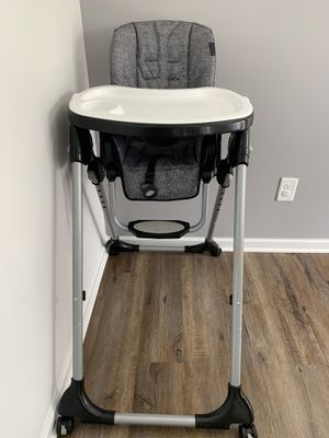 High Chair for sale!! for Sale in Ball Ground, GA