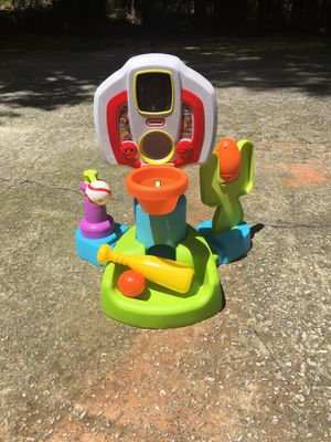 Fisher Price kids toy for Sale in Douglasville, GA