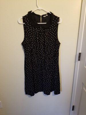 Elle Mini Dress for Sale in Charlottesville, VA