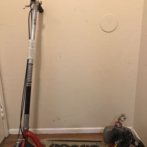 Goped Sport for Sale in Pleasanton, CA