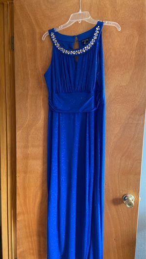 Christmas Dress for Sale in Chesapeake, VA