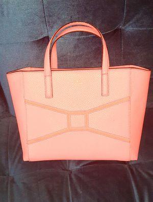 Kate Spade Pebbled leather Satchel Handbag for Sale in Portland, OR