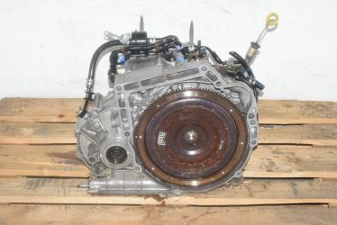 JDM 2004-2007 ACURA TSX 5 SPEED AUTOMATIC MFKA TRANSMISSION K24A for Sale in Philadelphia,  PA