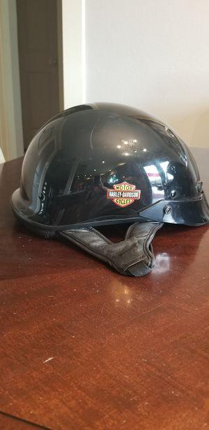 Motorcycle Helmet for Sale in Houston, TX