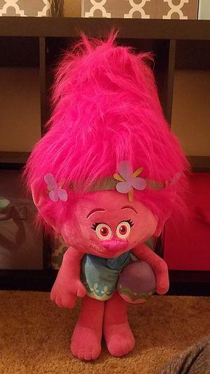 Easter poppy troll for Sale in Surprise, AZ