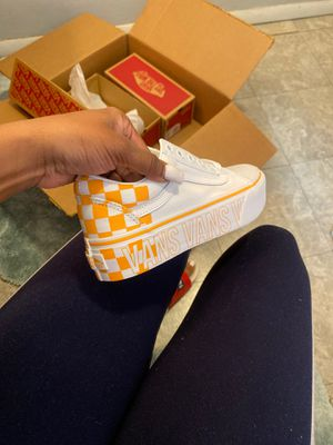 Vans for Sale in Monroeville, PA