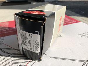 Delphi Mass Airflow sensor Part Number #AF10058 for Sale in Johnston, RI