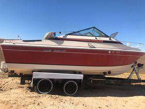 Bayliner boat for Sale in Hesperia, CA