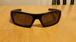 Oakley Gascan sunglasses for Sale in Pittsburgh, PA