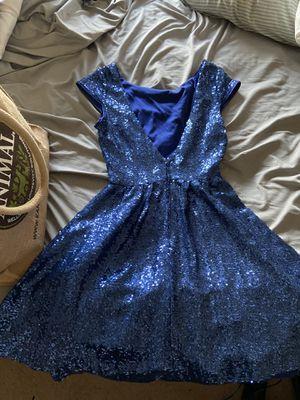 Dillard's prom dress for Sale in Olympia, WA