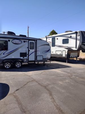 RVs for sale finance selection for Sale in Mesa, AZ