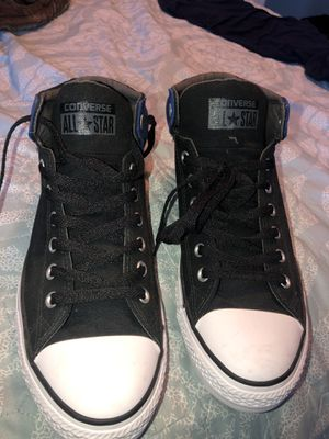 Converse all star size 12 brand new for Sale in Crowley, TX
