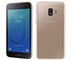 Samsung J2 pure for Sale in Jacksonville, FL
