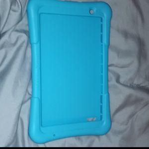 """7"""" Dragon Tablet Silicone Case for Sale in Cornelius, OR"""