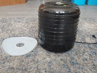 Food Dehydrator for Sale in Caldwell, ID