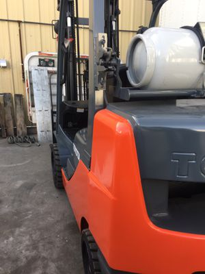 Forklift toyota for Sale in Corona, CA