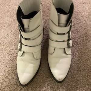 Steve Madden for Sale in Vancouver, WA