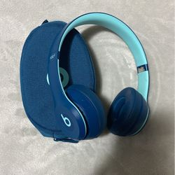 Beats Solo3 Wireless Headset for Sale in Mountain View,  CA