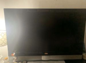 45 vizio tv for Sale in Woodbridge, VA