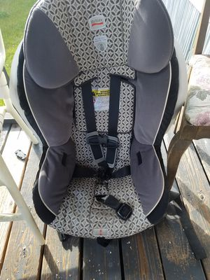 Toddler car seat for Sale in Toney, AL