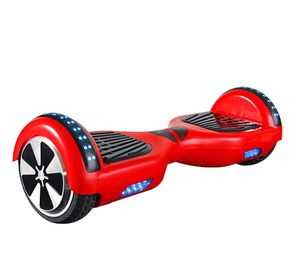 Hoverboards for Sale in South Kensington, MD
