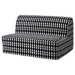 FREE! Sleeper Sofa Loveseat for Sale in Brooklyn,  NY