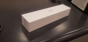 Apple Watch 3rd Series for Sale in Detroit, MI