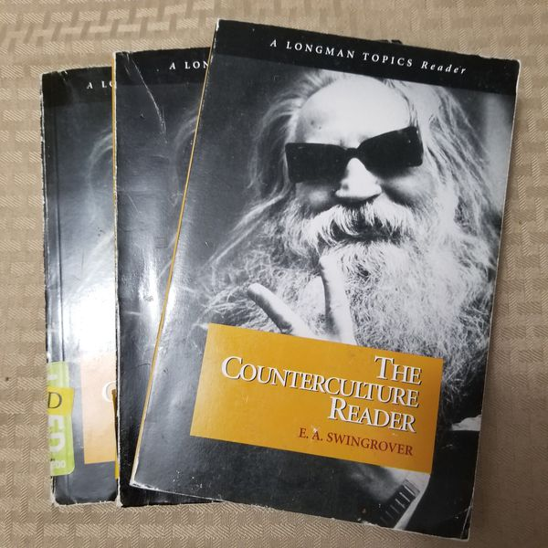 Lot of 42 books
