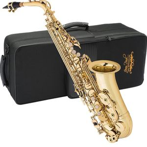 Jean Paul - Alto Saxophone for Sale in Homestead, FL