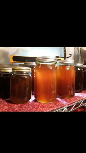 Local honey for Sale in Charlotte, NC