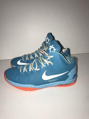Nike KD Size 7Y for Sale in Dallas, TX