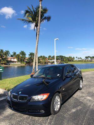 BMW 328i for Sale in Doral, FL