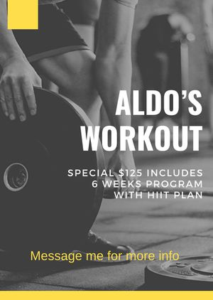 Workout for Sale in Las Vegas, NV