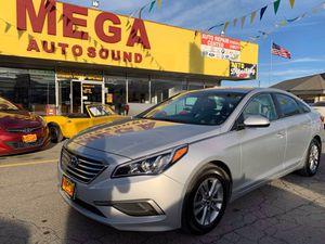 2016 Hyundai Sonata for Sale in Wenatchee, WA