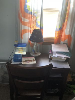 Kids desk for Sale in Stamford, CT