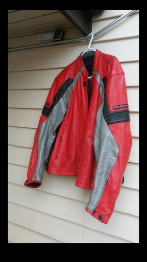 Schott Pro Leather Jacket for Sale in Nashville, TN