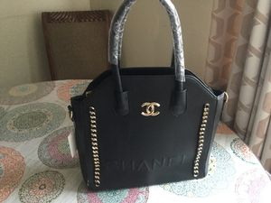 Chanel bag new never used for Sale in Fremont, CA