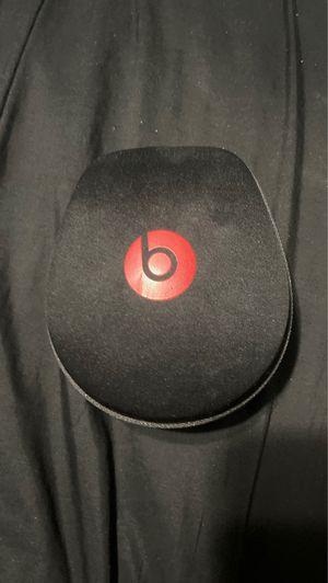 Beats Mixr Headphones for Sale in Melbourne, FL