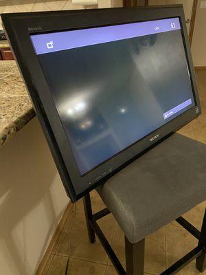 Sony TV 31 inches for Sale in Covington, WA