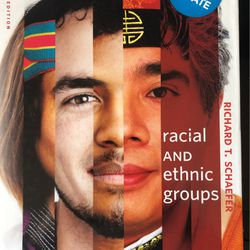 Racial And Ethnic Groups Schaeffer for Sale in Sheffield Lake,  OH