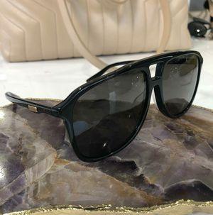Designer sunglasses for Sale in Chatsworth, CA