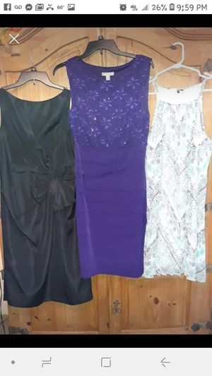 Womens dresses for Sale in San Angelo, TX